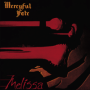 mymusic:melissa_small.png