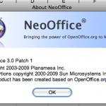 neooffice1